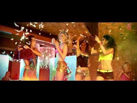 Party All Night Feat  Honey Singh Boss Latest Video Song   Akshay Kumar - Sonakshi Sinha