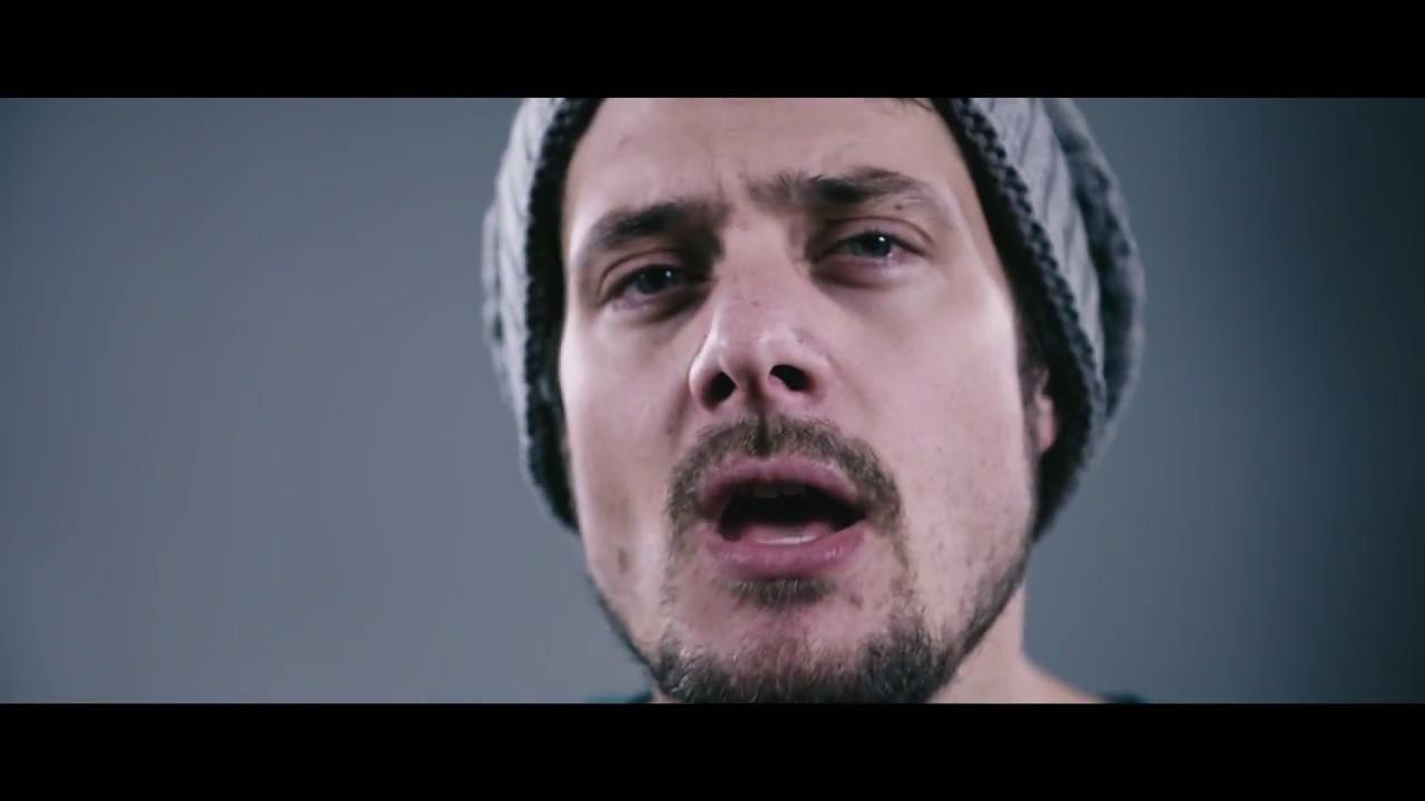 Tobias Carshey - Almond Eyes