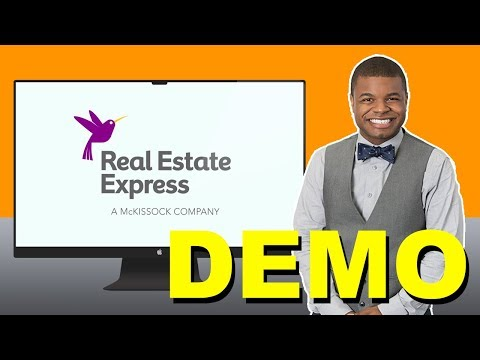 real-estate-express-review-+-demo