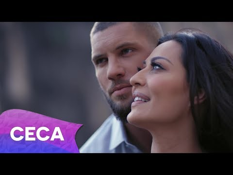 Ceca - Andjeo drugog reda - (Official Video 2017)