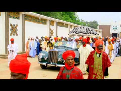 Aminu Ala mai martaba thumbnail