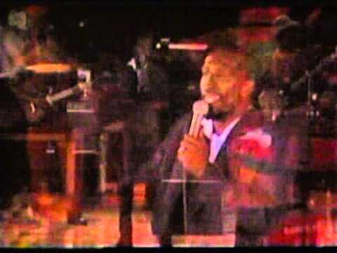 Gregory Isaacs - Soon Forward (Live at Reggae Sunsplash 1981) Mp3