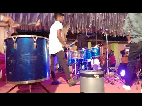 Sai dhanraj Musical group