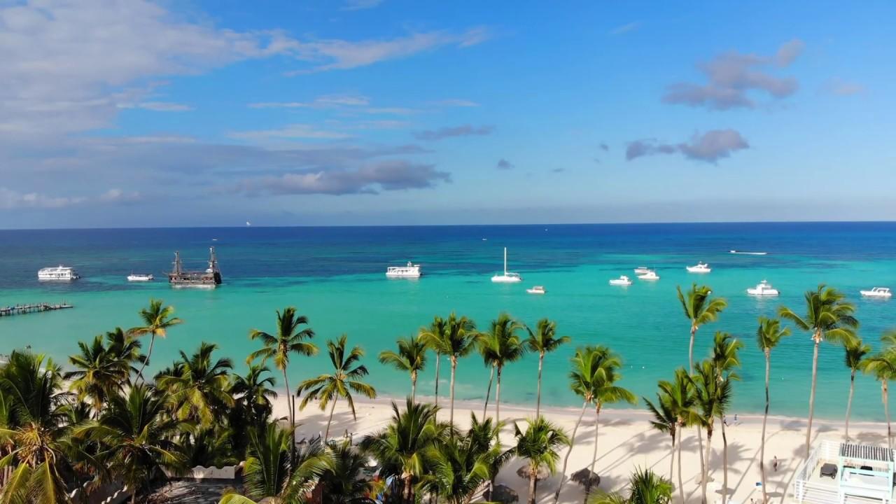 Apartamentos Florisel - Bavaro - Punta Cana - Republica Dominicana