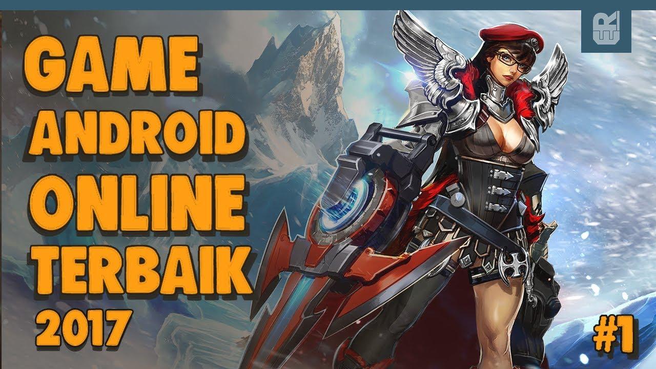 Web Games Online 2017