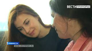 Во Владивостоке закрываются магазины и рестораны: как горожане переживают кризис