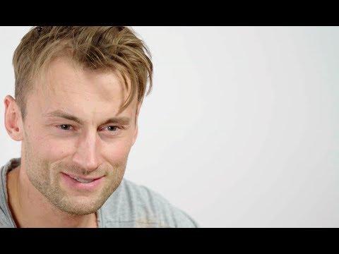 Northug hyller Klæbo: - Det er helt sykt!