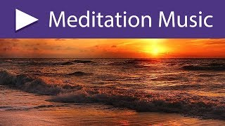 Relaxing Songs Best Meditation | Ambient Music for Concentration & Total Relax