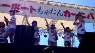 PRODUCE48 #프로듀스48 #혼다히토미 #本田仁美 #팀8 #チーム8 福地礼奈...