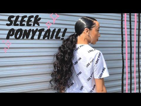 extended-sleek-ponytail!!