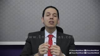 خاص بالفيديو.. الدكتور محمد حلمي: هذه أبسط الطرق للتحكم في الشهية
