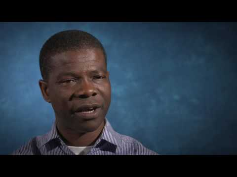 Biotech and Food Security in Africa — Chiedozie Egesi