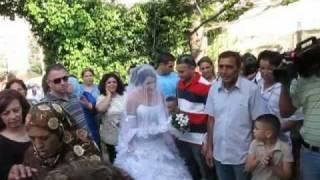 jebna el3aros.wmv