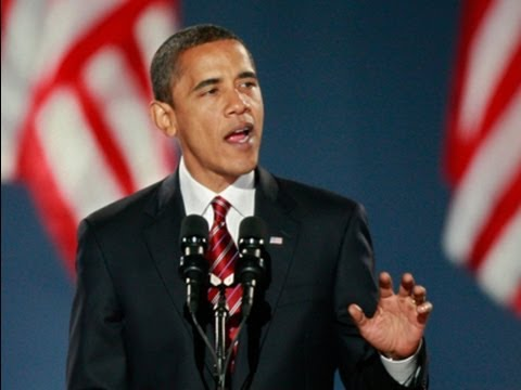 Love Obama? This Will Piss You Off (But You Need To Hear It)