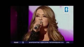 28 Наталья Могилевская   Завелась, Все Хорошо Музична платформа