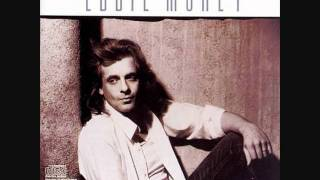 Eddie Money Cant Hold Back