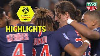 Highlights Week 13 - Ligue 1 Conforama / 2018-19