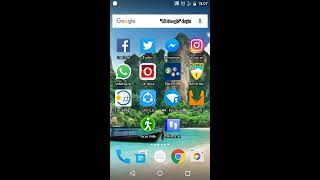 2017 VODAFONE BEDAVA INTERNET HILESI