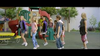 Parker James Fullmore is an actor dancer singer and model. He is mo...