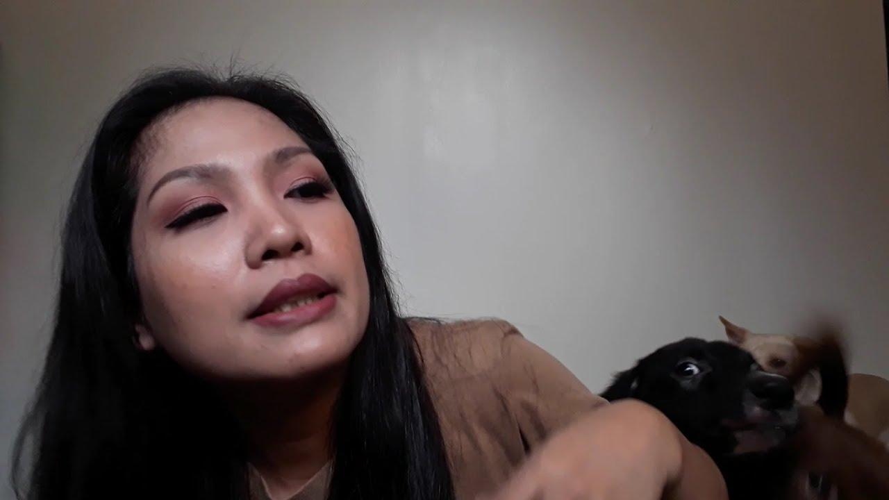 Bublina gang ang Bagong datovania Doon 2013