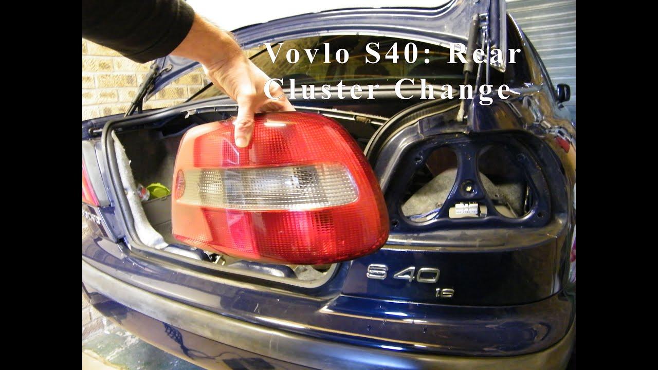 medium resolution of 2004 volvo v70 tailgate wiring harness volvo v70 fuse 1992 volvo 960 ignition coil wiring diagram