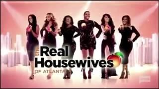 The Real Housewives of Atlanta Season 10 Intro