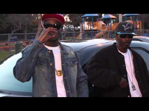Lil Sodi - G'd Up Ft Young Pedy (Official Music Video) (Shot By @SuperNiggaLanzo)