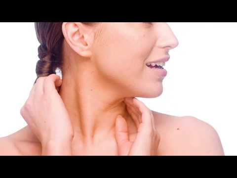 Dermophisiologique Neck Perfect Treatment Beaute Therapies   Medical Spa West Palm Beach, Florida