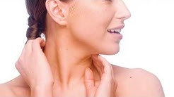 Dermophisiologique Neck Perfect Treatment Beaute Therapies | Medical Spa West Palm Beach, Florida