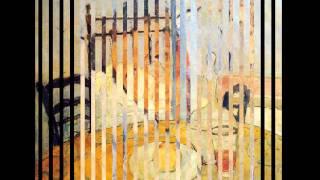best  greek paintings  (DT)