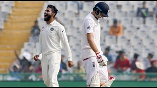 India Vs England 4th Test Day 2 Highlights | India fight back