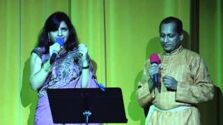 Download Hindi Video Songs - EE Mounava