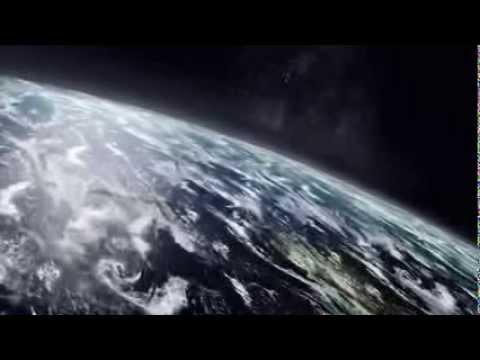 Youtube filmek kategória - Dokufilmek világűr