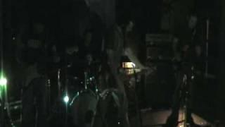 Patush Live 26-03-10 @ Centro Nick&Bart Arona (NO) - Ass. samsara