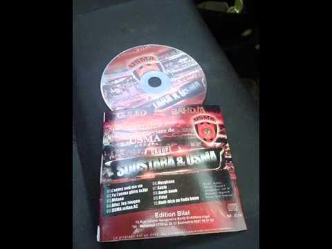groupe soustara 2012 mp3