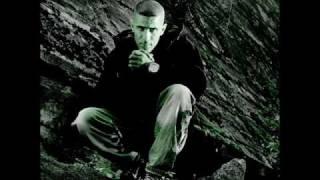 Bushido ft. Cassandra Steen - Hoffnung Stirbt zuletzt