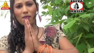 Baba Ke Duariya| New Nagpuri Video Song 2017 | Bhajan | Album - Shivaratri aur Kawariya