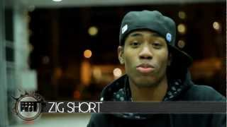 Scootfest - Banger of the Week | Zig Short