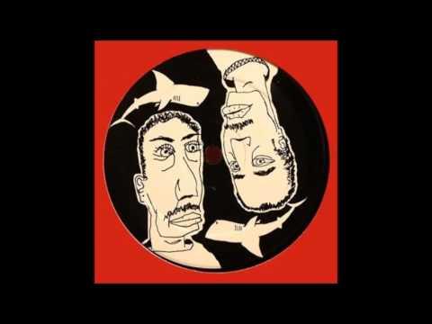 $tinkworx - Lacuna