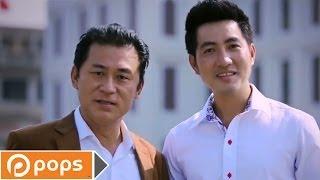 Tiếng Gọi Non Sông - Nguyễn Phi Hùng [Official]