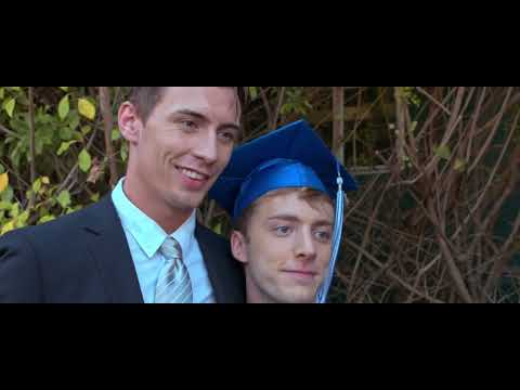 Download A Nice Quiet Life | Life is uncertain, Love endures forever (Gay Movie)