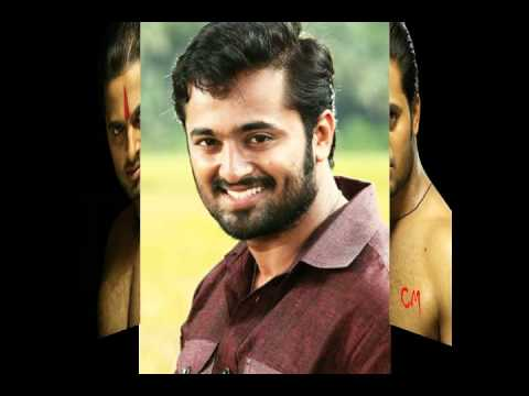 Chattakari malayalam movie mp3 song download