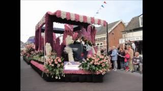 Моя Голландия. Парад цветов(Это мой фотоотчет о незабываемом параде цветов, который обычно проходит во второй половине апреля, в Голлан..., 2013-05-04T18:32:48.000Z)