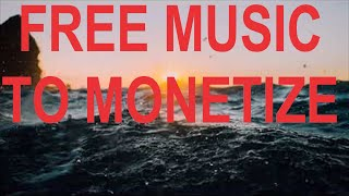 The Place Inside ($$ FREE MUSIC TO MONETIZE $$)