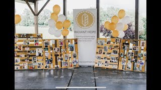 Radiant Hope Park Night 2019
