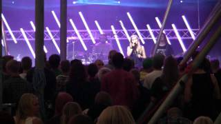 Download HB - Hallelujah (live) MP3 song and Music Video