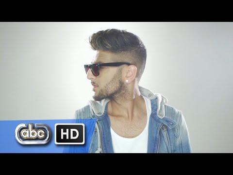 DJ Raj ft Harry  Freshy ** **
