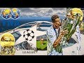 Download GTA 5 UEFA Stadium mod Champions League Stadium GTA 5 Mods MP3 song and Music Video