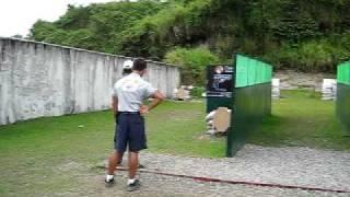 GCNO (Gun Club of Negros Occidental) - Jannette Gonzaga thumbnail