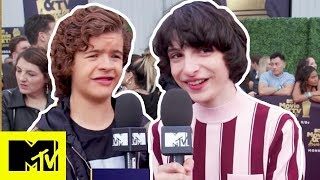 Here's What You Can Expect From Stranger Things Season 3 | MTV News